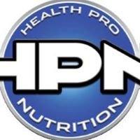 Health Pro Nutrition Reservoir