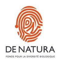 Fonds De Natura