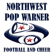 Northwest Pop Warner Football and Cheer