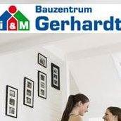 Gerhardt Bauzentrum