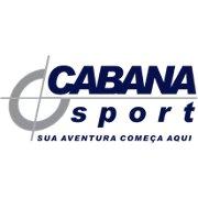 Cabana Sports