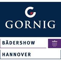 Gornig Bädershow Hannover