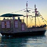 Black Pearl Pirates of LBI