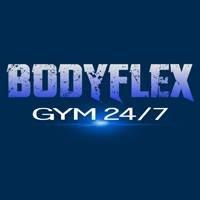 Bodyflex Gym