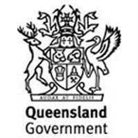 Queensland Local Government Elections information