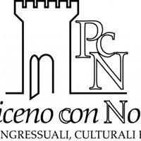 PICENO CON NOI