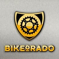 BIKEoRADO