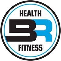 Body Revival Health & Fitness