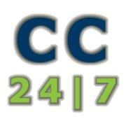 Collin County 247