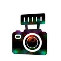 Gleb Photography