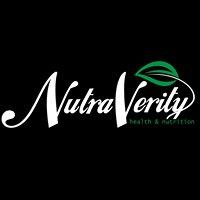 NutraVerity Health & Nutrition