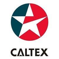 Caltex Truckstop & Starmart Rockhampton