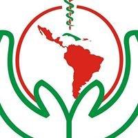 Escuela Latinoamericana de Medicina de Cuba