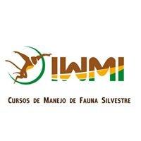 IWMI - Manejo de Fauna Silvestre