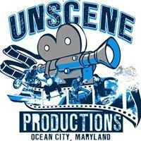 Unscene Productions