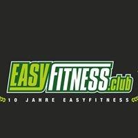 Easy Fitness Flörsheim GmbH & Co. KG