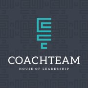 CoachTeam as - House of Leadership