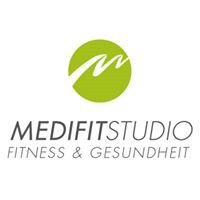 Medifit Studio Wentorf