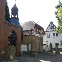 Obernkirchen Info
