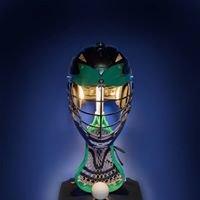 Lacrosse Lamps