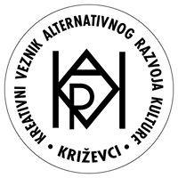 Udruga K.V.A.R.K. - Kreativni veznik alternativnog razvoja kulture