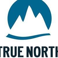 True North Law