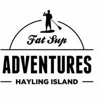 FatSup Adventures