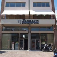 Zafirakis Fasteners