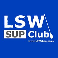 LSW BATH SUP CLUB - stand up paddle boarding in and around Bath