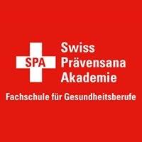 Swiss Prävensana Akademie