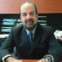 Licenciatura en Administración de Negocios