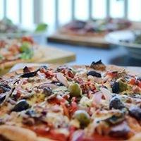Sorrento Restaurant and Bar Airlie Beach