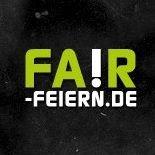 Fair Feiern! in Regensburg