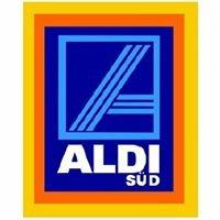 ALDI GmbH & Co KG - Zentrale Langenselbold in Langenselbold
