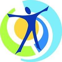 Invita-Aktiv / Praxis für Kreativ-Coaching, Hypnose und Training