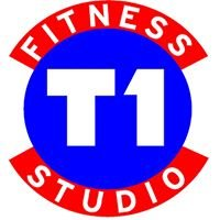 Fitness - Studio Top1 (T1) - Bad Vilbel Dortelweil