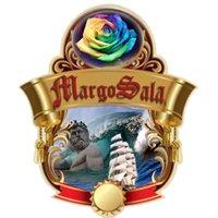 Rankinės, piniginės ir aksesuarai internetu www.Margosala.lt