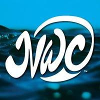 North West Coasteering