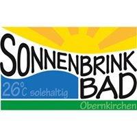 Sonnenbrinkbad Obernkirchen