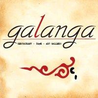 Galanga Thai Restaurant Samui