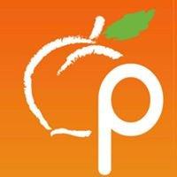 Peachwave Self Serve Frozen Yogurt Prosper,TX