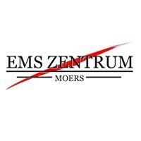 EMS Zentrum Moers - Duisburg