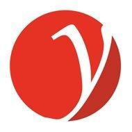 Yiesia - consultoria em governança e gestão