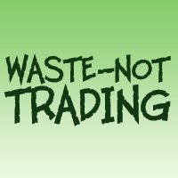 Waste Not Trading