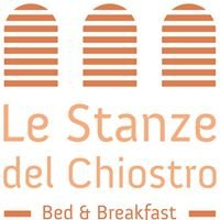 B&B Le Stanze del Chiostro - Serra De' Conti