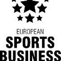 Sports_Business_Summit