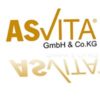 Asvita