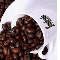 Espresso rotthalmūnster