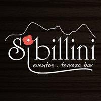 Sibillini