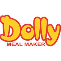 Dolly Meal Maker